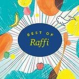 Best of Raffi USA]