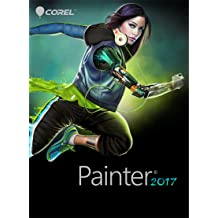Corel Painter 2017 Mac [Download]