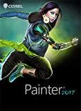 Corel Painter 2017 Upgrade PC [Download]