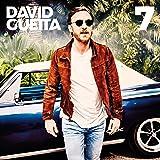 7 - double album digisleeve édition limitée  (4 titres bonus)
