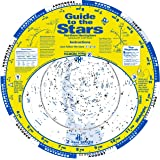 David H. Levy's Guide to the Stars