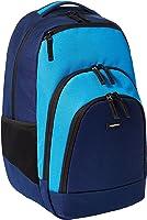 AmazonBasics Campus حقيبة الظهر