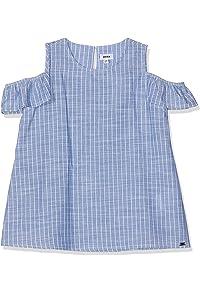 60a5fb320 Blusas y camisas Comprar por categoría