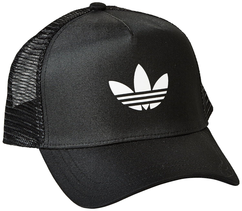 Casquette Adidas