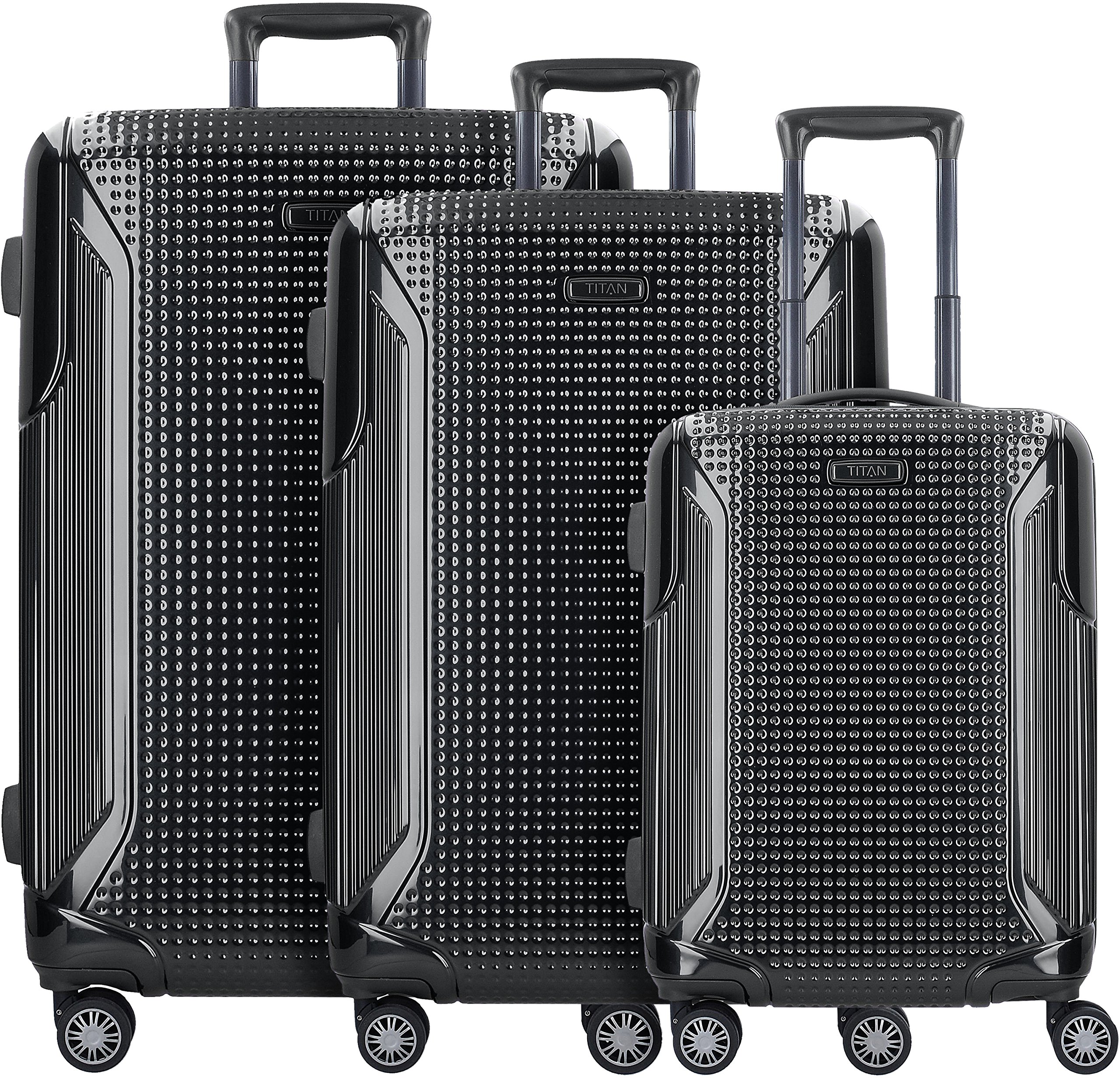 Titan-Cody-20-4-Rollen-Kofferset-3tlg
