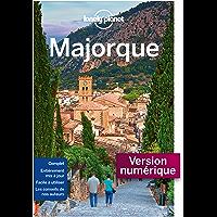 Majorque 3ed (Guide de voyage)