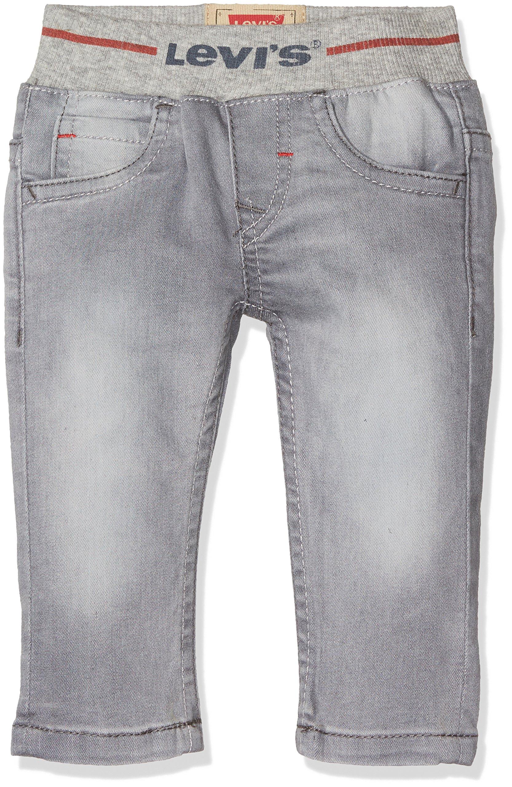 Levi's Pant Rudy Pantalones para Bebés