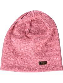 Casquettes, bonnets et chapeaux Fille   Amazon.fr 7008ff4b20c