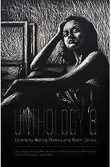 Unthology 8 Kindle Edition