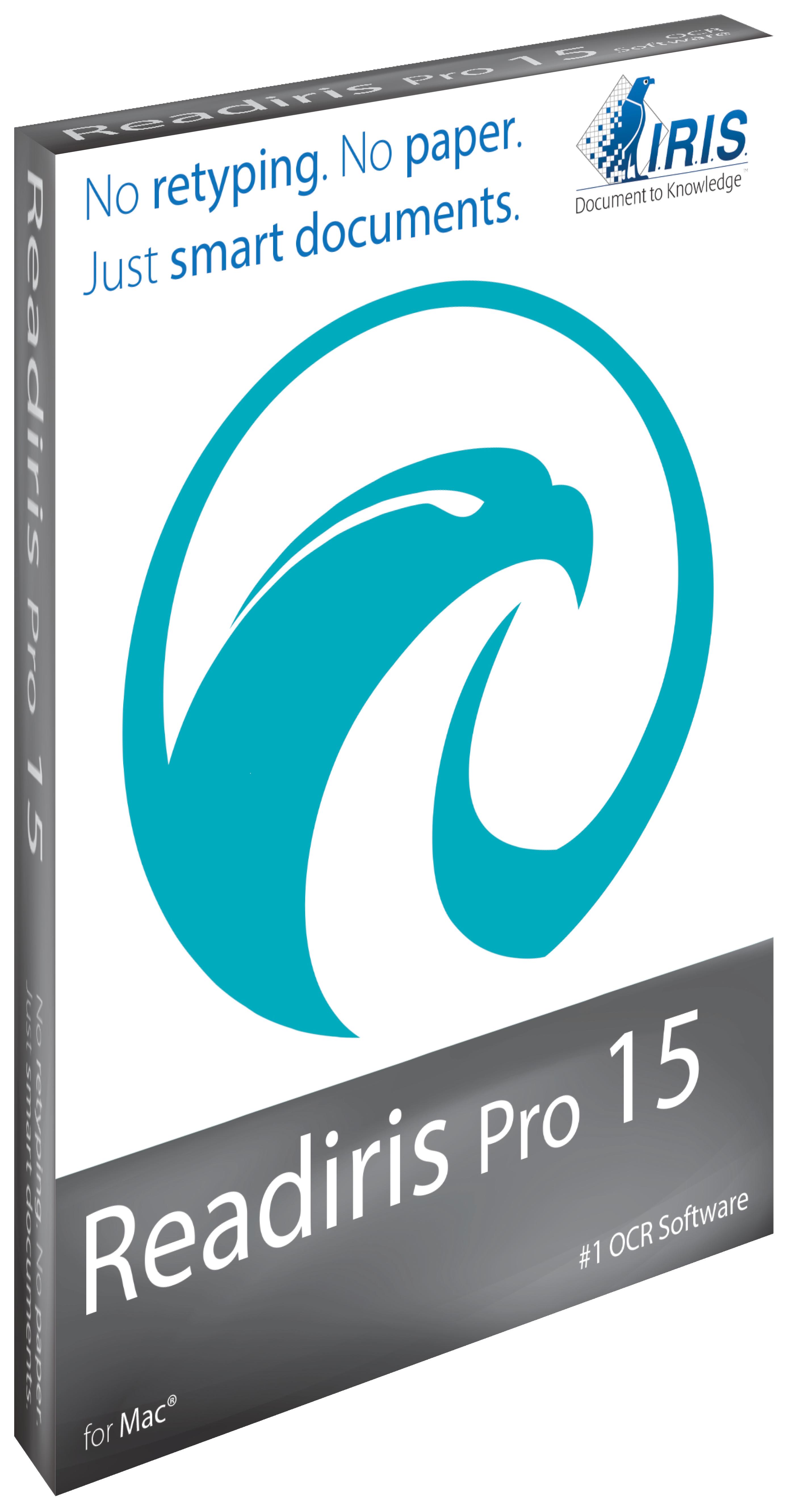 readiris-pro-15-pour-mac-os-x-telechargement