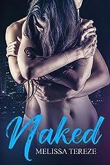 Naked Kindle Edition