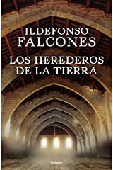 Los herederos de la tierra (Spanish Edition) Kindle Edition