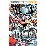 Thor Vol. 1: The Goddess Of Thunder (Thor (2014-2015)) (English Edition)