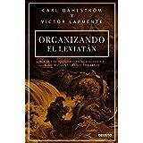 Organizando el Leviatán: Por qué el equilibrio entre políticos y burócratas mejora los gobiernos