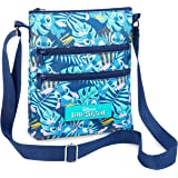 Disney Crossbody Bag for Women, Messenger Bag, Lilo and Stitch Gifts