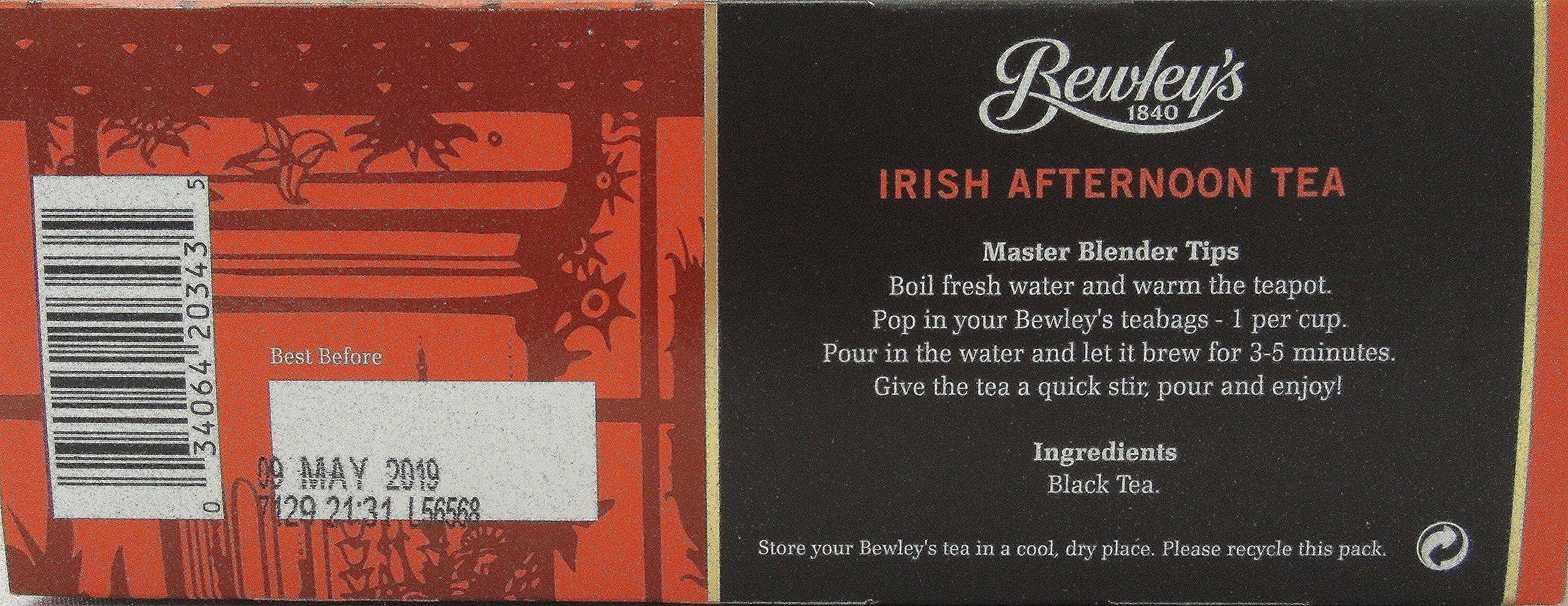 Irish-Afternoon-Tea-80-Teebeutel