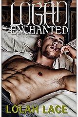 Logan Enchanted Kindle Edition