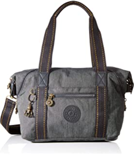 Kipling womens Art Handbag
