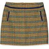 Joe Browns Terrific Check Skirt Gonna Donna