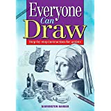 Everyone Can Draw