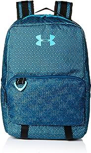 Under Armour Boys Boys Armour Select Backpack Backpack