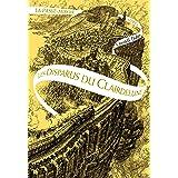 La Passe-miroir - Livre 2 - Les Disparus du Clairdelune