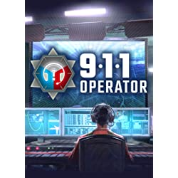 911 Operator [Download]