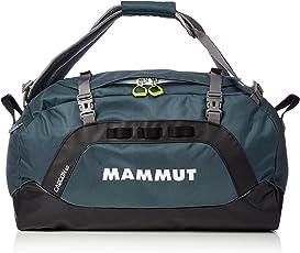Sport- / Reise-Tasche Cargon