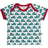 Loud + Proud, Camiseta para Bebés