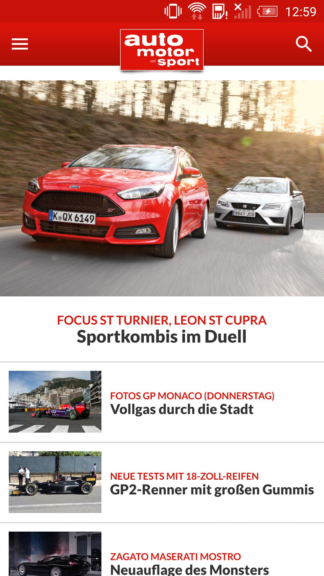 Fein Auto Motor Kabelabdeckungen Galerie - Elektrische Schaltplan ...