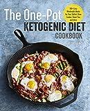 One Pot Ketogenic Diet Cookbook
