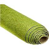 Noch 120 x 60 cm gräsmatta, grön