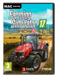 Farming Simulator 17 [Téléchargement Mac]