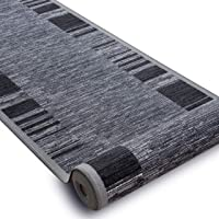 Amazon De Best Sellers The Most Popular Items In Carpet Runners