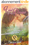 Land of My Dreams (English Edition)