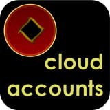 ebankbooks free cloud accounting