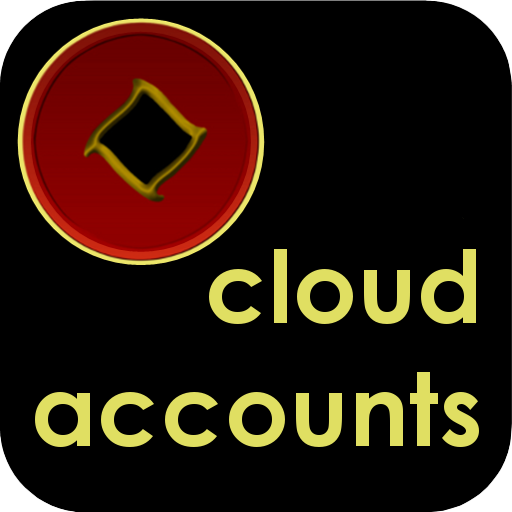 cloud-accounting-ebankbooks-app
