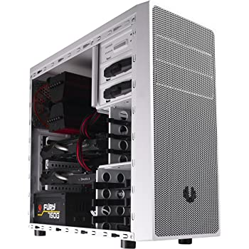 BitFenix Neos - tower - ATX
