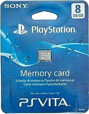 PS Vita Speicherkarte (8 GB)