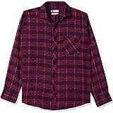 SKIINCH Men's Slim Fit Cotton Casual Shirt