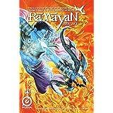 Ramayan - Vol.1