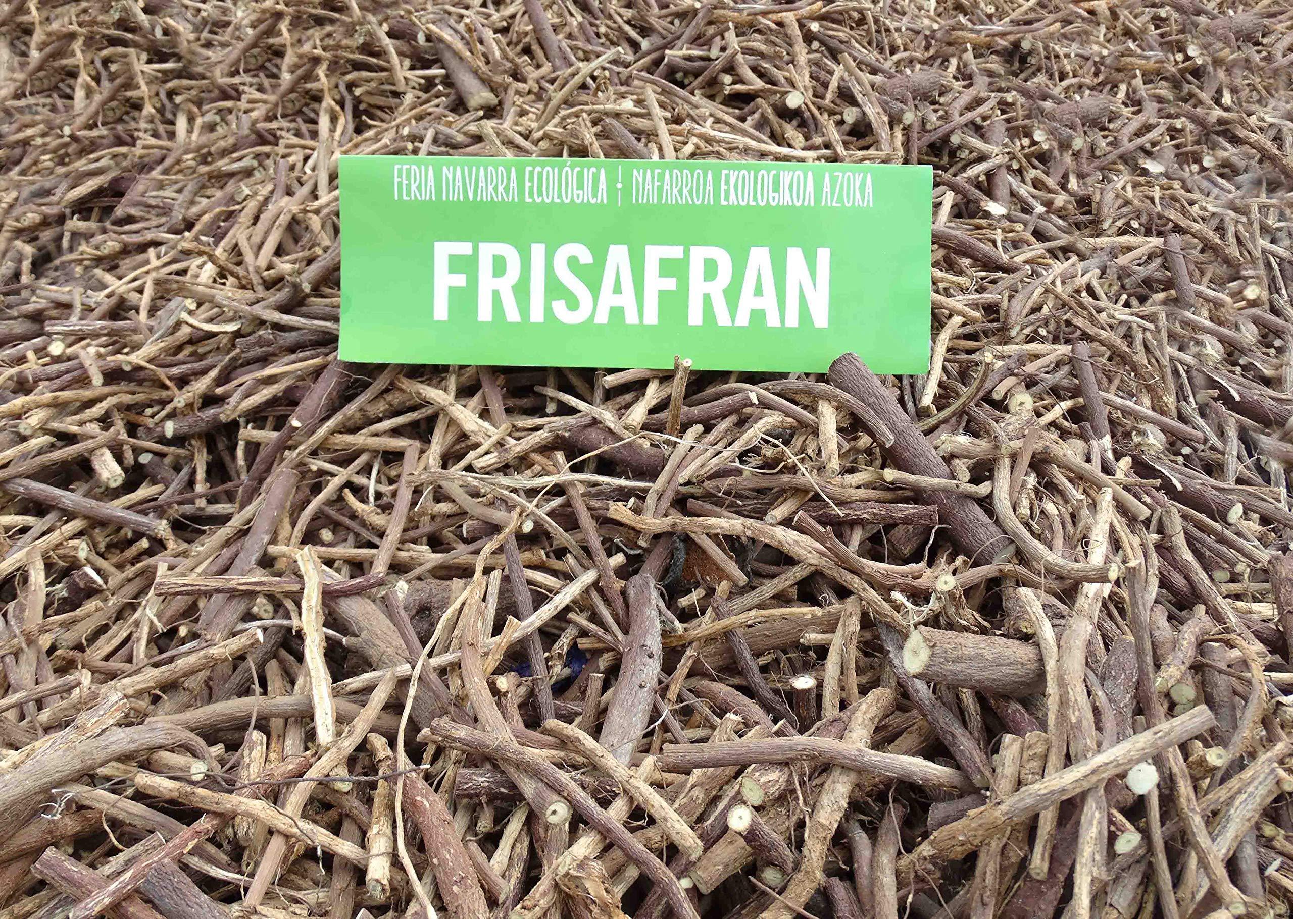 FRISAFRAN-Sholzstangen-BIO-QUALITT-B-Sholz-Stangen-Sholzwurzel-Lakritzstangen-100Gr