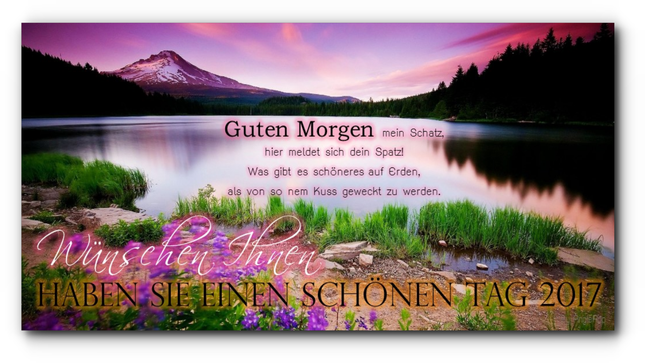 Gute Bild Morgen Amazoncouk Appstore For Android