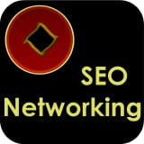 SEO networking - ebankbooks