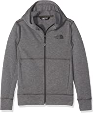 The North Face Slacker Felpa da ragazzo, Ragazzo, Slacker