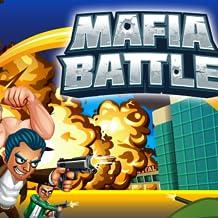 Mafia jeu mmorpg Télécharger [Téléchargement]