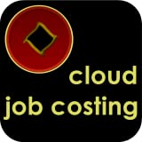 cloud job costing ebankbooks