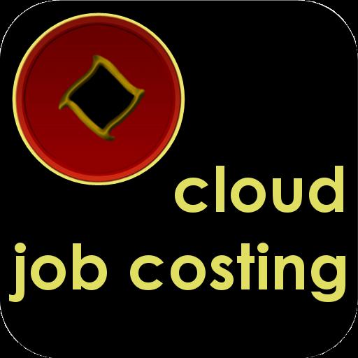 cloud job costing ebankbooks