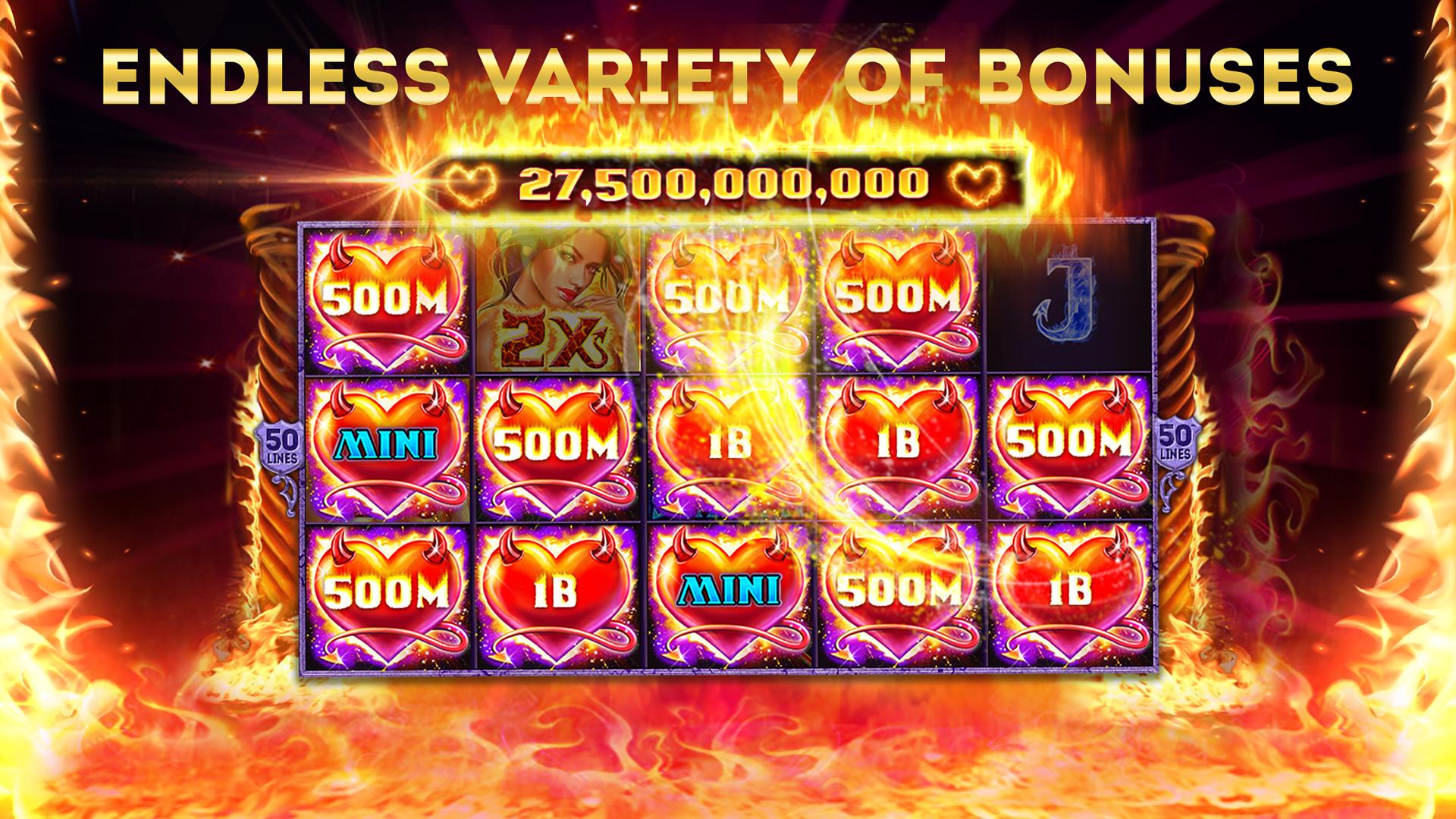 Luxus casino lobby demo betgoldstar