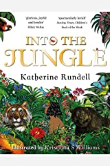 Into the Jungle Paperback